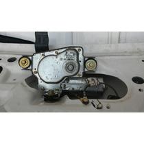 Motor Limpador Traseiro Gol G3