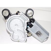 Motor Limpador Vidro Vigia Traseiro Fiat Stilo 2003/2010 Ori