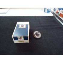 Engrenagem Motor Limpador Vidro Traseiro Monza Original