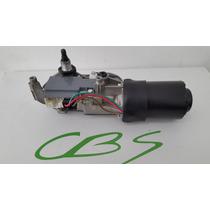 Motor De Limpador Uno Com Temporizador Todos 01 12v Cbs87000