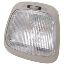 Lanterna Teto Kombi 99/ Gol/parati - Ls436