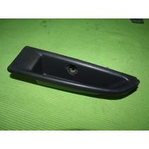 Puxador Porta Traseira Chevrolet Celta Gm 93373135