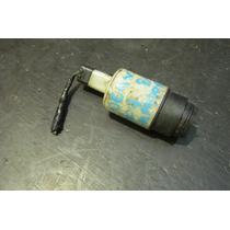 Motor Do Esguicho Do Limpador Parabrisa - Logan/ Pegeot 307