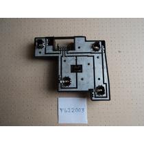 Circuito Impresso Fiesta 96 97 98 99 00 01 02 03 Ld F622003