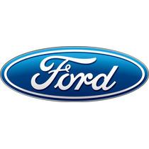 Trava De Direção Ford Mondeo
