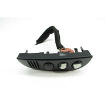 Botão Limitador Velocidade Trava Vidro Citroen C3 D2