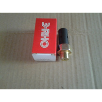 Interruptor Pressao De Oleo Clio Scenic Megane Trafic R19