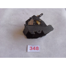 Botao Interruptor Reostato Painel Satelite Gol Gts 348