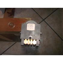 Botão Regular Luz Painel Velocimetro S10 Blazer