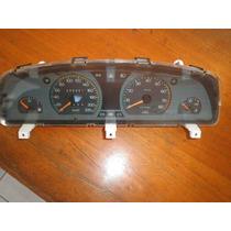 Painel De Instrumentos Velocime Fiat Tempra Testado Revisado