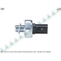 Interruptor Pressão De Oleo Volkswagem Caminão 8150 9150
