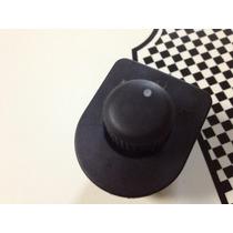 Golf/bora/passat - Botão Retrovisor Eletrico