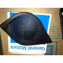 Tela Do Auto Falante Vectra 97 A 2005 Lado Esq Original Gm