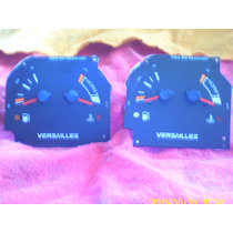 Velocimetro Do Santana Ou Versales Combinado