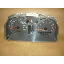 Painel Instrumento Pajero Tr4 2005 Automática