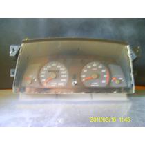 Painel De Instrumentos Velocimetro Do Tempra Eletronico Zero