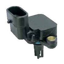 Sensor Map Para Fiat Palio 1.6 16v Mpi - 1998 A 2012