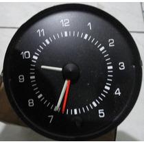 Relógio Do Escort L E Gl 85 - Original