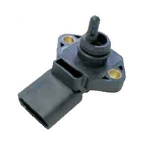 Sensor Map Para Vw Gol 1.0 8v Mi At - 1996 A 2001