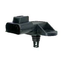 Sensor Map Para Ford Focus 1.6 Zetec Rocam - 2003 A 2013
