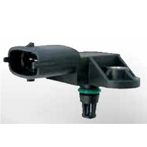Sensor Map Para Gm Chevrolet Celta 1.4 8v Mpfi - 2009 A 2013