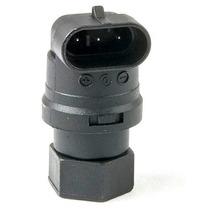 Sensor Velocidade Palio Doblo 1.0 1.3 1.6 Brava 16v 46817374