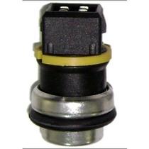 Sensor Temperatura Gol G3 1.0 8v, Golf 1.8 Glm, 2.0 Glx/gti