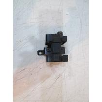 Sensor De Corte De Combustível Fiat 7790538 10488