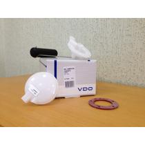 Boia Combustivel Fusca Original Vdo 71 A 77