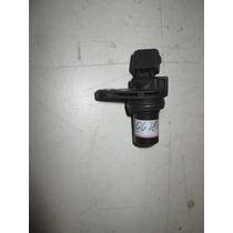 Sensor De Rotação Escort Zetec 12k073aie