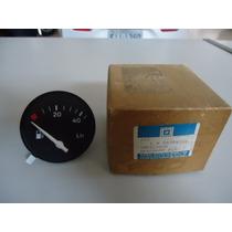 Marcador De Combustível Corsa Original Gm 90386330