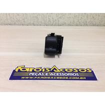 Interruptor Chave Luz Farol C/ Reostato Gol G2 95 A 96
