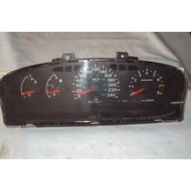Painel De Instrumento Chrysler Neon 2.0 16v Automatico 97