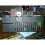 Caixa De Fusivel Logus Pointer Escort Verona Cod 547937035e