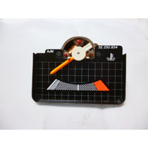 Relógio Indicador De Temperatura Do Kadett E Ipanema