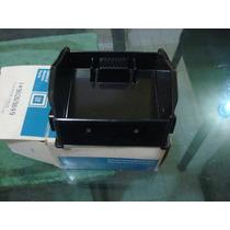 Cinzeiro Calibra Vectra 94/96 Novo Original Gm