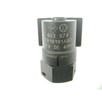 Sensor Velocidade Polo Classic Passat Varian 2.0 Vr6 Orig.vw