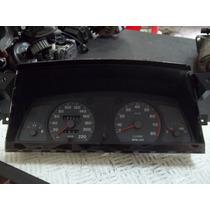 Painel Instrumentos Fiat Tempra 2.0 16v Original
