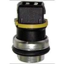 Sensor Temperatura Golf 1.8 Glm / Golf 2.0 Glx , Gti