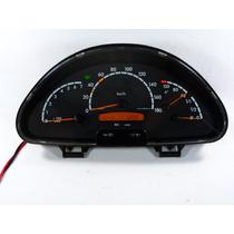 Mercedes Sprinter 130 Painel Velocimetro Conta Giros Rpm ,,