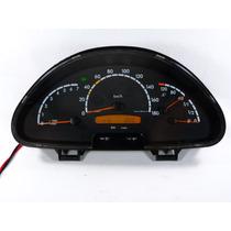 Mercedes Sprinter 374 Painel Velocimetro Conta Giros Rpm ,,