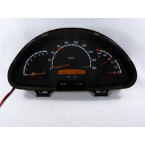 Mercedes Sprinter 447 Painel Velocimetro Conta Giros Rpm ,,