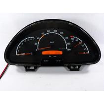 Mercedes Sprinter 0km Painel Velocimetro Conta Giros Rpm ,,