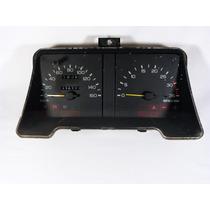 D20 Conquest 41 Painel Velocimetro Conta Giros Rpm ,,