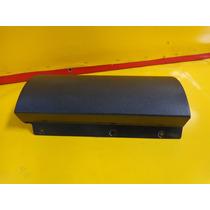 Moldura Painel Air Bag - Gol G3