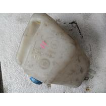 Reservatório De Agua Uno Mille 09 1.0 Original