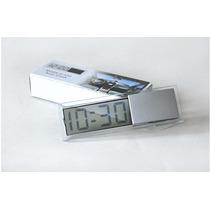 Termômetro Digital Carro Portatil Painel
