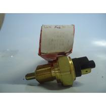 Interruptor Sensor Luz De Ré Corcel I, Belina I, De 71 A 77