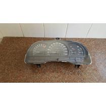 Velocímetro Calibra Astra Vectra Gsi