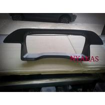 Moldura Painel Instrumento Ford Escort Verona Sapão 93/96 Ar